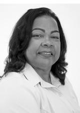 Candidato Cristina Bezerra 20400