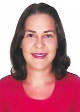 Candidato Dayse Medeiros 16123