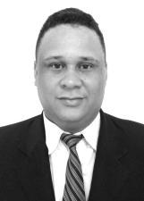 Candidato Diacono Denis Inacio 51888