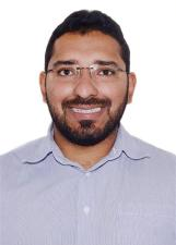 Candidato Dr. Mateus Souza 51001