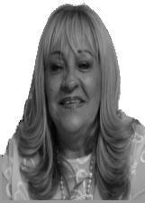 Candidato Dra. Vera Lopes 23655