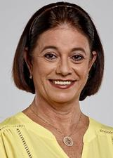 Candidato Edilene Gomes 44144