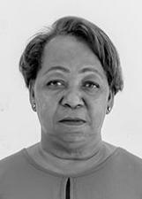 Candidato Elaine Trindade 50134