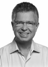 Candidato Elias Gomes 45000