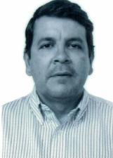 Candidato Elpidio Araujo 14222