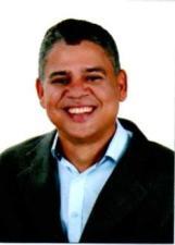 Candidato Enéas Freitas 44556