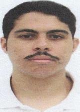 Candidato Eullys Alves 18321