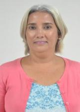 Candidato Eunice Melo 33323