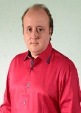 Candidato Felipe Rodrigues 13010