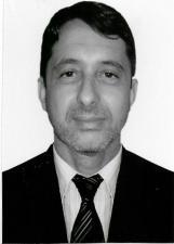 Candidato Fernando Cunha 18180