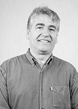 Candidato Fernando Lins 31222