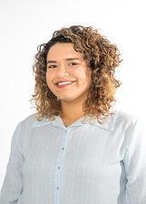 Candidato Flor Ribeiro 65180