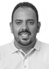 Candidato Gabriel Menezes 17500