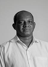 Candidato Gerson Monteiro 65880