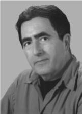 Candidato Getúlio Cavalcanti 43999