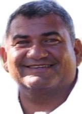 Candidato Gilmar da Igreja 90222