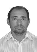 Candidato Giva da Saude 51630