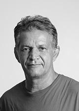 Candidato Herbert Beserra 65111