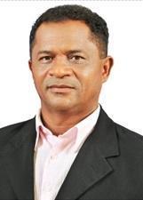 Candidato Hilário 33190