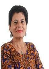 Candidato Irandi 23002