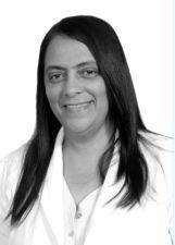 Candidato Irmã Iolanda 28888