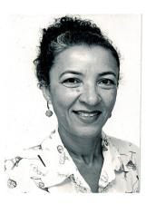 Candidato Irmã Luzinete 45245