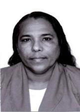 Candidato Irmã Miriam 44045