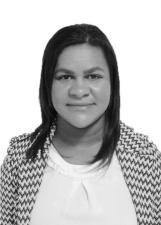 Candidato Irma Rosy 11077