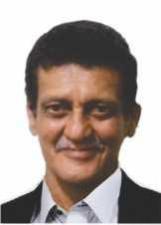 Candidato Irmão Izaque Gomes 31678
