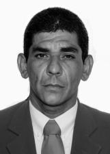 Candidato Irmão Jadir Correia 20377