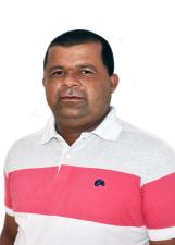 Candidato Irmão Manoel 23333