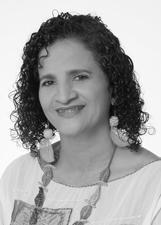Candidato Isabel Gonçalves 11233