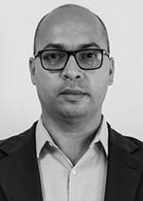 Candidato Ivanildo Gomes 50122