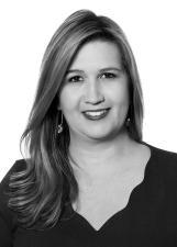 Candidato Izabel Urquiza 20611