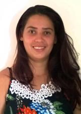 Candidato Jaci 44101