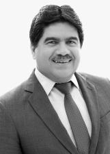 Candidato Jadeval de Lima 33123