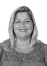 Candidato Jane de Bocão 70149