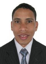Candidato Joabe Vicente da Saúde 13456