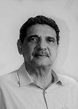 Candidato João Paulo 65113