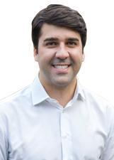 Candidato João Suassuna 40040