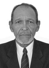 Candidato Jorge dos Sem Teto 65110