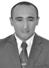 Candidato José Coroinha 44122