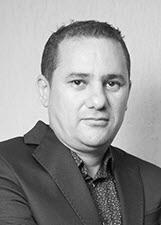 Candidato Josias Lima Motorista do Povo 28765