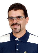 Candidato Jucier Fernando 22700
