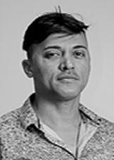 Candidato Junior Cabral 65565
