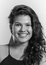 Candidato Karla Falcão 23123