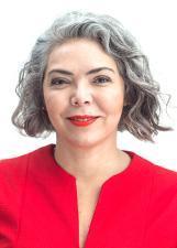 Candidato Liana Cirne 13313
