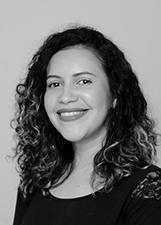 Candidato Luana Rocha 65153