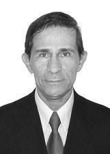 Candidato Luiz Carlos 20160
