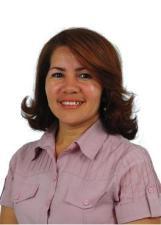Candidato Luzinete 23030